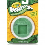 Morphix Playdough