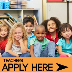 Teachers apply here