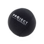 Project Sensory Awareness Stress Ball